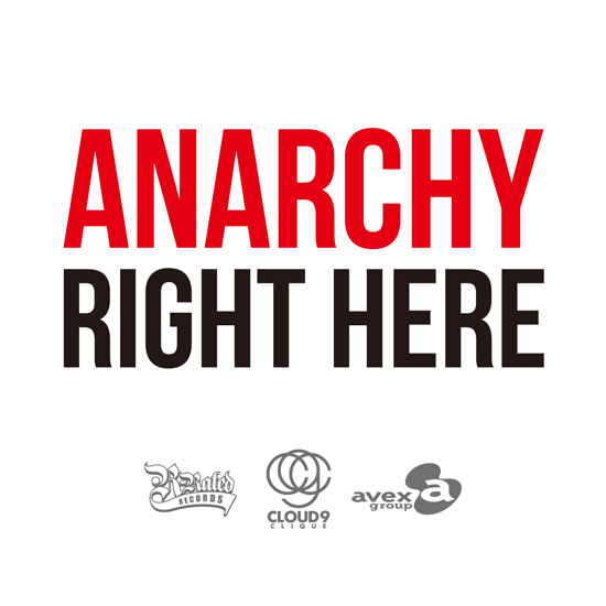 Anarchy_RightHere_iTunesJKT.jpg