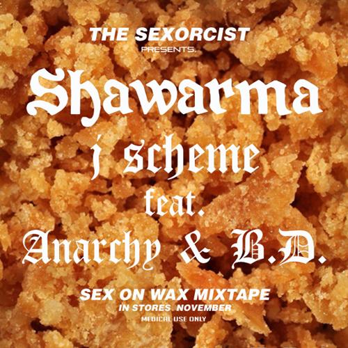 sexonwaxmixtape_shawarma.jpg